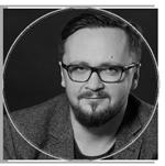 SEO Spezialist Dominik Plaszewski